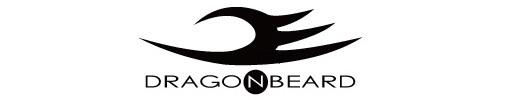 DB-logo150514.jpg
