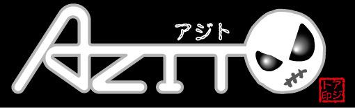 azito170411.jpg