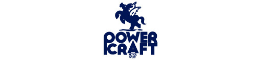 power-craft_logo150514.jpg