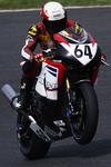 BEAMS Racing 谷 誠士郎選手